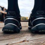 Sommarträning – Tips och råd – 2017