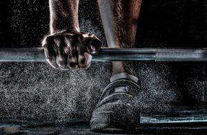 Träningsupplägg-gym-hemmagym